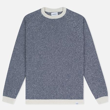 Norse Projects Birnir Men's Sweater Mixed