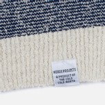 Мужской свитер Norse Projects Birnir Mixed фото- 3