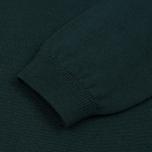 Мужской свитер Norse Projects Sigfred Merino Verge Green фото- 2
