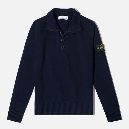 Стоун айленд одежда