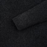 Мужской свитер Velour Andrev Charcoal фото- 2