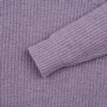 Мужской свитер Velour Bjorn Dark Pink фото- 2