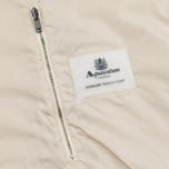 Мужской тренчкот Aquascutum Voyager Pack Away Mac Beige фото- 4