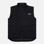 adidas Originals EQT Adventure Men's Vest Black photo- 0