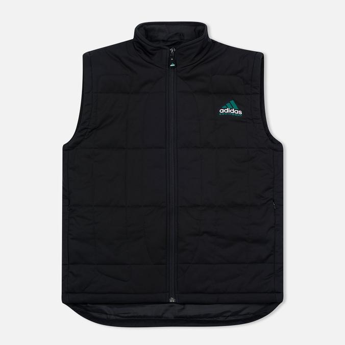 adidas Originals EQT Adventure Men's Vest Black