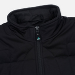 adidas Originals EQT Adventure Men's Vest Black photo- 2