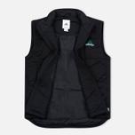 adidas Originals EQT Adventure Men's Vest Black photo- 1
