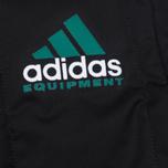 adidas Originals EQT Adventure Men's Vest Black photo- 3