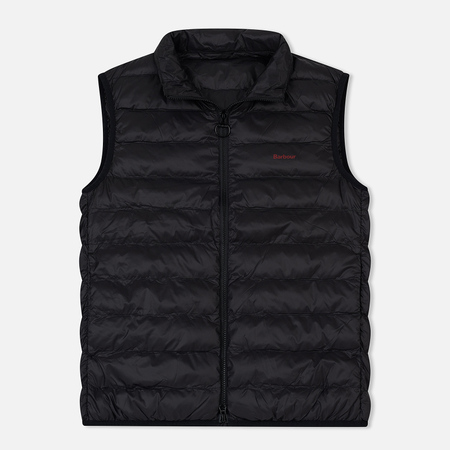 Мужской жилет Barbour Bretby Black