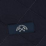Мужской жилет Bleu De Paname Tankiste Matelasse Blue Paname фото- 3