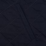 Мужской жилет Bleu De Paname Tankiste Matelasse Blue Paname фото- 4