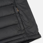 Fjallraven Pak Down Men`s Vest Black photo- 5