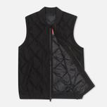 Мужской жилет Nike Downtown 550 Black фото- 1