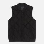 Мужской жилет Nike Downtown 550 Black фото- 0