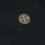 Мужской жилет Stone Island Micro Reps Primaloft Insulation Technology Navy фото- 2