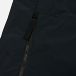 Мужской жилет Stone Island Micro Reps Primaloft Insulation Technology Navy фото- 3