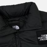 Мужской жилет The North Face 1992 Nuptse Asphalt Grey фото- 1
