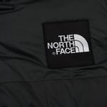 Мужской жилет The North Face 1992 Nuptse Asphalt Grey фото- 4