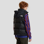 Мужской жилет The North Face 1996 Retro Nuptse TNF Black фото- 3