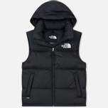 Мужской жилет The North Face 1996 Retro Nuptse TNF Black фото- 0