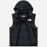 Мужской жилет The North Face 1996 Retro Nuptse TNF Black фото- 1