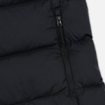 Мужской жилет The North Face Nuptse 2 Vest Black фото- 5