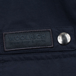 Мужской жилет Woolrich Safari Black фото- 4