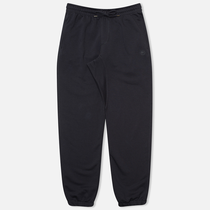 Мужские брюки Peaceful Hooligan Platform Navy