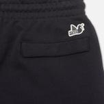 Мужские брюки Peaceful Hooligan Platform Navy фото- 1