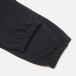 Мужские брюки Peaceful Hooligan Platform Navy фото- 5