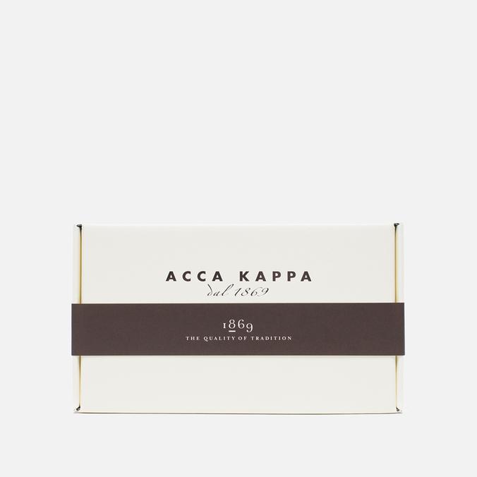 Мыло Acca Kappa 1869 Sapone 100g