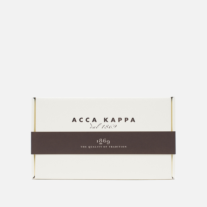 Acca Kappa 1869 Sapone Soap 100g