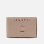 Мыло Acca Kappa 1869 Sapone 100g фото- 1