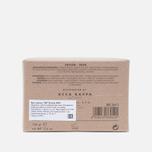 Acca Kappa 1869 Sapone Soap 100g photo- 4
