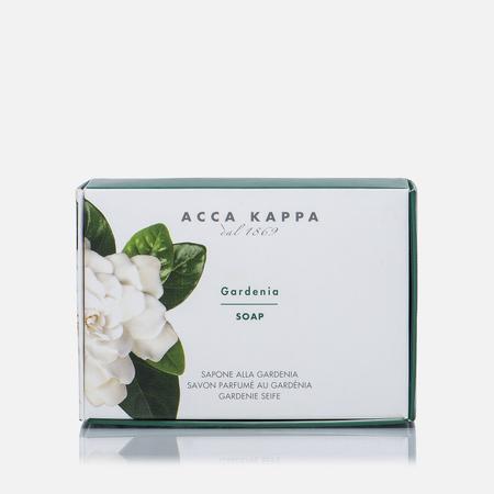 Мыло Acca Kappa Gardenia 150g