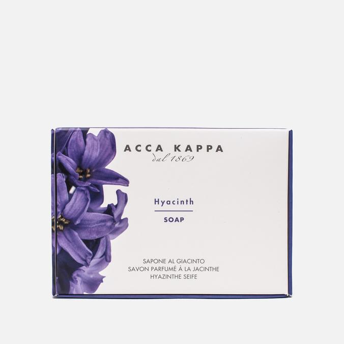 Мыло Acca Kappa Giacinto 150g