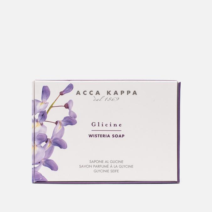 Acca Kappa Glicine Soap 150g