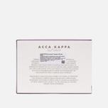 Acca Kappa Glicine Soap 150g photo- 3