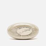 Acca Kappa Glicine Soap 150g photo- 1