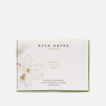 Acca Kappa Jasmine Soap 150g photo- 0