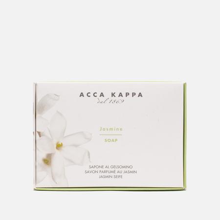 Мыло Acca Kappa Jasmine 150g