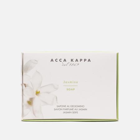 Acca Kappa Jasmine Soap 150g