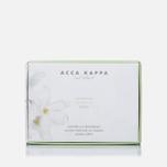 Мыло Acca Kappa Jasmine 150g фото- 0