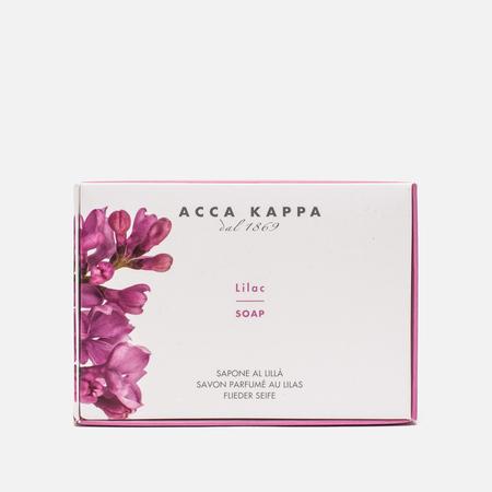 Acca Kappa Lilac Soap 150g