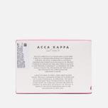 Мыло Acca Kappa Lilac 150g фото- 3