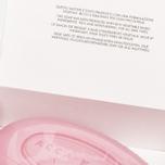 Мыло Acca Kappa Lilac 150g фото- 2