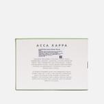 Мыло Acca Kappa Magnolia 150g фото- 3
