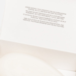 Мыло Acca Kappa Magnolia 150g фото- 2