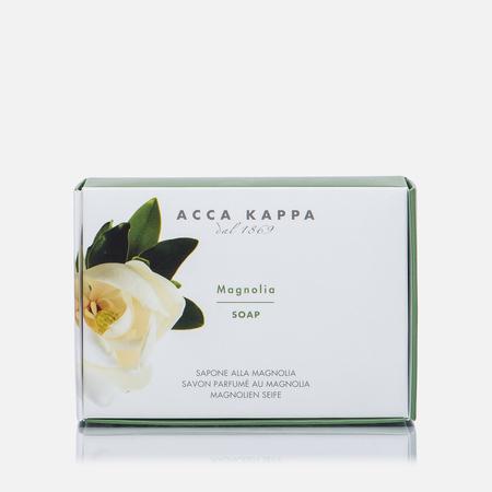 Мыло Acca Kappa Magnolia 150g
