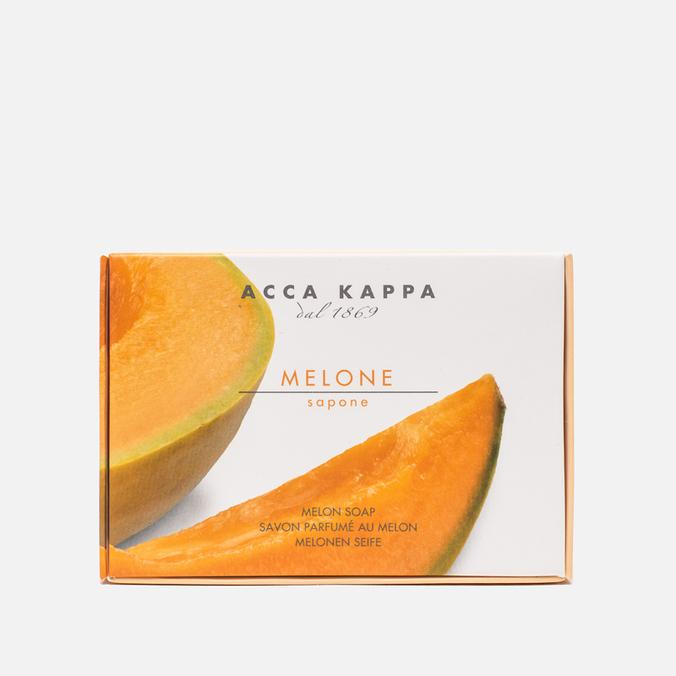 Мыло Acca Kappa Melone 150g